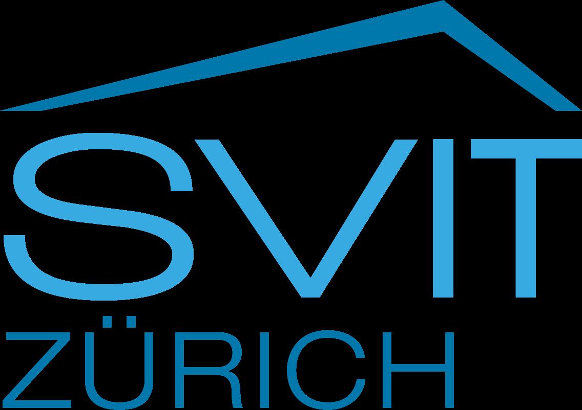 SVIT Bildung Zürich